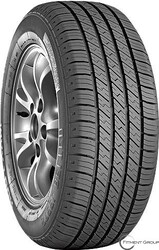 195/60R15 MAXTOUR A/S 88H BSW GT