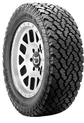 305/50R20XL FR GRABBER AT2 120T BSW GENERAL