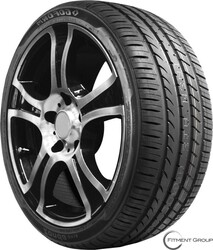 *225/40ZR18XL 92W GH18 GOFORM