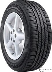 P175/65R15 ASSURANCE FUEL MAX 84H VSB GOOD