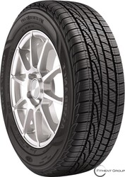 195/65R15 91H ASSUR WEATHERREADY VSB GO