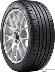*195/60R15 EAGLE SPORT AS 88V VSB GOODYEAR