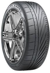P265/40ZR19 SUPER CAR G:2 RGHT (98Y) BSS GDYR