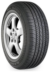 P185/60R15 EAGLE LS 84T B01 GOODYEAR