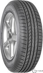 RF 195/55R16 EFFICIENTGRIPPERFROF 87W BL