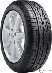 275/35R19 96Y EXCELLENCE ROF BLT GO