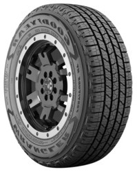 *195/75R16C 107R WRGLR FORTITUDE HT C-TYPE  G
