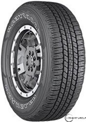265/70R17 WRL FORTITUDE HT 115T OWL GO