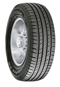 LT245/75R16E DYNAPRO AS RH03 116R SBL