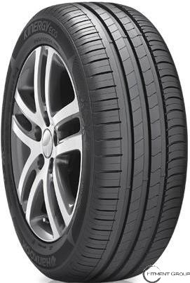 175/65R15 KINERGY ECO 84H BW HANKOOK