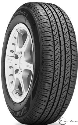 P235/75R15XL RADIAL H724 108S WSW HANKOOK