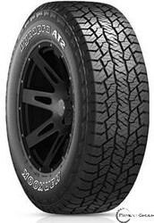 P245/65R17XL 111T RF11 DYNAPRO AT2 HAN