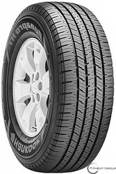 LT265/60R20 121S DYNAPRO HT BSW HAN