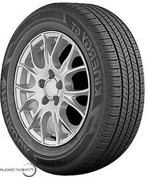 205/60R16 92H KINERGY GT BSW HAN