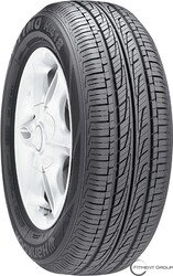***P225/70R16 OPTIMO H418 OE 102T BW HANKOOK