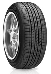 P205/65R16 OPTIMO H426 94H BSW HANKOOK