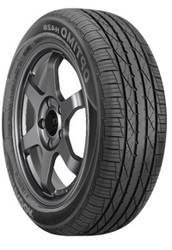 P205/50R17 OPTIMO H428 88H BW HANKOOK