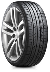 205/45ZR17XL VENTUS S1 NOBLE 2 88W BSW HAN