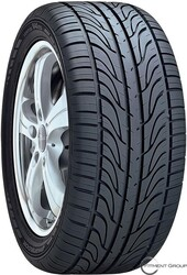 *275/55R17 VENTUS AS RH07 109V SBL HANKOOK