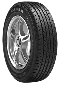 235/50R17 96H EDGE A/S PERFORMANCE  KEL