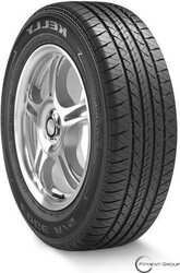 @195/65R15 EDGE A/S 91H VSB KELLY