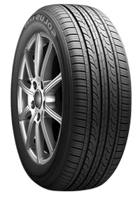 P205/65R16 SOLUS KH25 94H BSW KUMHO