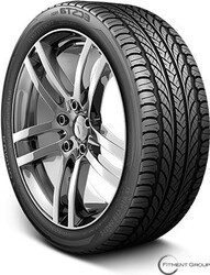 195/50R15 ECSTA PA31 82V BSW KUMHO