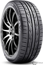 215/55ZR16XL 97W Ecsta PS31 BSW KMH