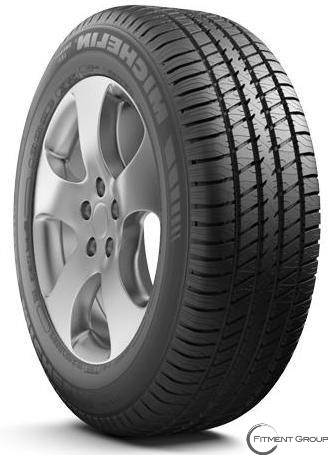 245/60R17 ENERGY LX4 108T BSW MICHELIN