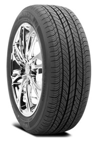 P245/45R19 ENERGY MXV4 S8 98V BSW MICHELIN