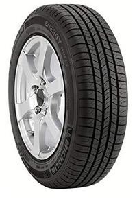 175/65R15 ENERGY SAVER AS 84H BW MICH