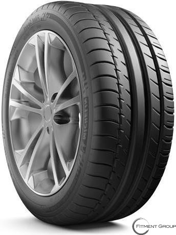 225/40ZR18XL PILOT SPORT PS2 92Y BW MICHELIN