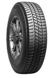LT225/75R16E 115R AGILIS CROSSCLIMATE BSW MIC