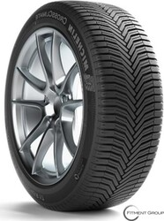 215/50R17XL 95V CROSSCLIMATE2 BSW MIC