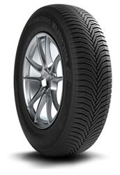 P235/55R18XL 104V CROSSCLIMATE SUV MIC