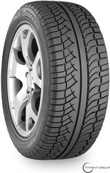 275/40R20XL N1 4X4 DIAMARIS 106Y BW MICHEL