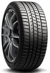 265/35ZR18XL 97Y Pilot Sport AS 4 BSW MIC