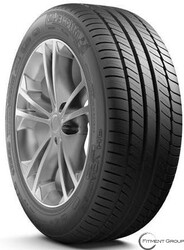 RF 205/50R17 PRIMACY HP 89W BSW MICHELIN