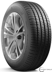 245/45R20 PRIMACY MXM4 99V BSW MICHELIN