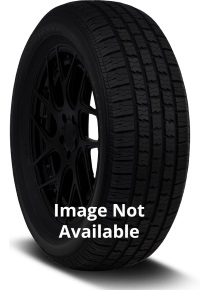 @ST175/80R13C STR TRLR GALLANT