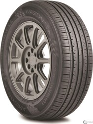 P185/55R15 82V TOURING A/S BSW PTA