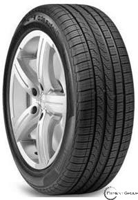 225/45R17XL CINT P7 A/S PLUS 94V  BW PIREL