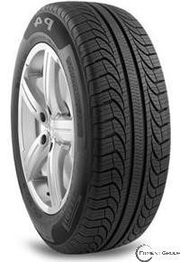 P195/65R15 P4 FOUR SEASONS+ 91T BW PIR