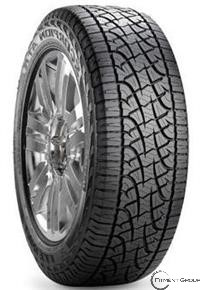 255/70R16 111T SCORPION A/T + RB PIR
