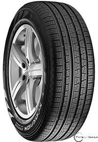 @***235/70R16 SCOR VERDE AS+ 106T BW PIR