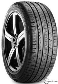 *P245/45R20 SCORPION VERDE AS 99V BW PIRELL