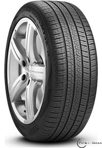 P245/45R20 103W SCORPION ZERO ALL SEASON PIR