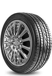 *195/55R16XL CITYRACING PCR 91V BL