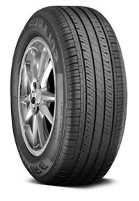 175/65R14 82H SOLARUS AS STA