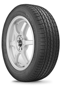 P205/55R16 A20 OE 89H BSW TOYO